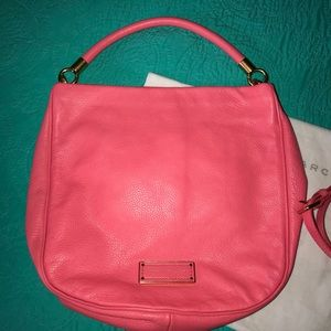 Marc by Marc Jacobs Coral Too Hot To Handle